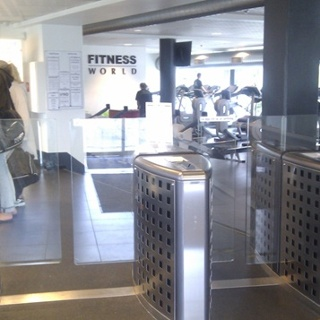 parlons-surete-blog-fichet-salle-de-sport-entrance-medium-security-flux